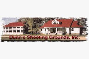 Dunn's Shooting Grounds