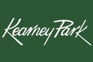 Kearney Park Shooting Preserve