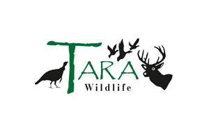 Tara Wildlife Logo