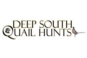 Deep South Quail Hunts
