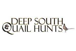 Deep South Quail Hunts