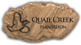 Quail Creek Plantation