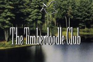 The Timberdoodle Club