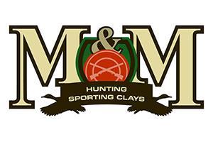 M & M Hunting Preserve
