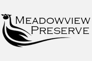 Meadowview Sporting Preserve
