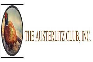 Austerlitz Club Logo