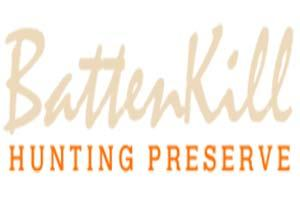 Battenkill Hunting & Shooting Preserve