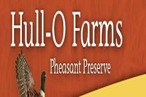 Hull-O Farms Game Preserve