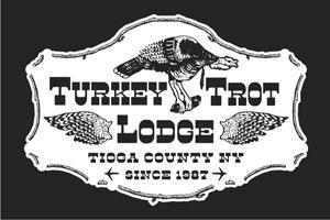 Turkey Trot Acres