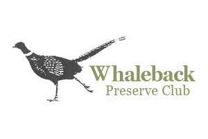 Whaleback Preserve Club