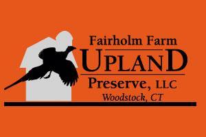 Fairholm Farm Upland Preserve, LLC Logo