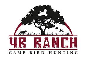 4R Ranch Logo