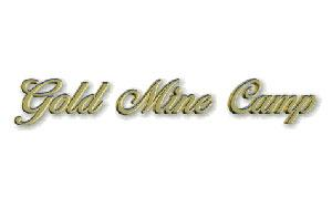 Gold Mine Camp