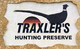 Traxlers Hunting Preserve