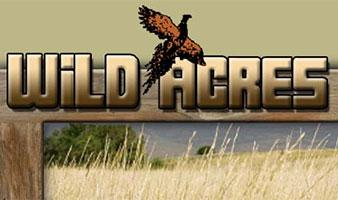 Wild Acres Hunting Club