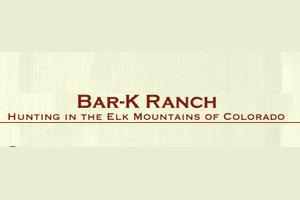 Bar-K Ranch