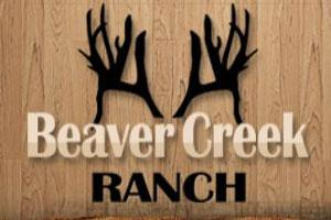 Beaver Creek Ranch Logo