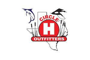Circle H Outfitters