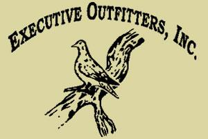Executive Outfitters Logo