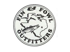 Fin & Fowl Outfitters, Inc.