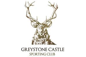 Greystone Castle Sporting Club Logo