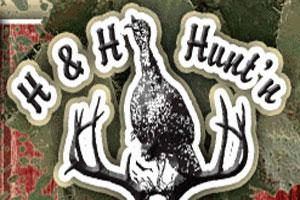 H & H Hunt'n Outfitter & Guide
