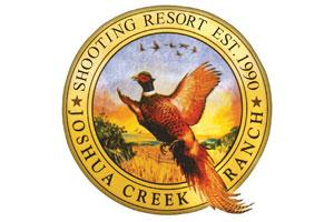 Joshua Creek Ranch Logo