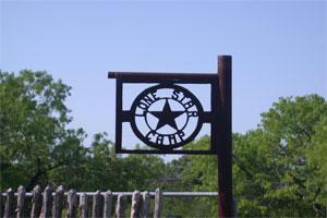 Lone Star Camp