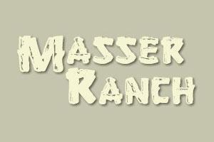 Masser Ranch