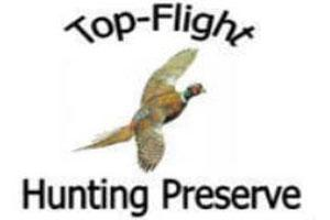 Top Flight Hunting Preserve