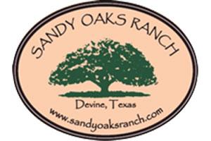 Sandy Oaks Ranch