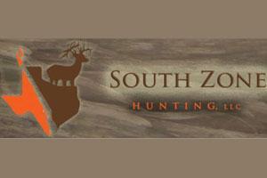 South Zone Hunting, LLC