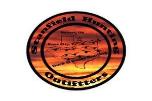 Stanfield Hunting Outfitters
