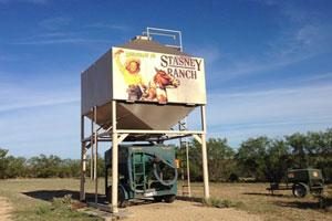 Stasney's Cook Ranch