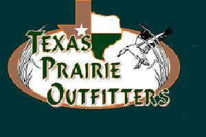 Texas Prairie Outfitters