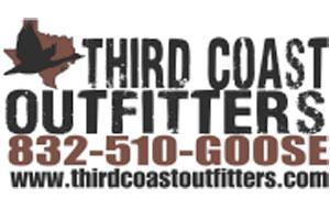 Third Coast Outfitters