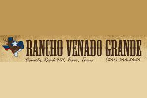 Rancho Venado Grande