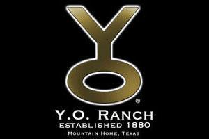 The Y.O. Ranch