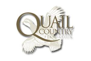 Quail Country Plantation