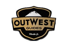 Outwest Guides Logo