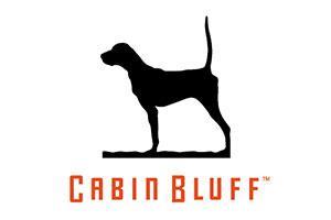 Cabin Bluff Logo