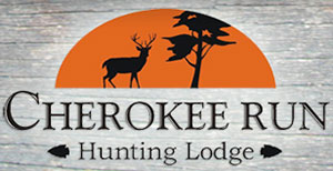 Cherokee Run