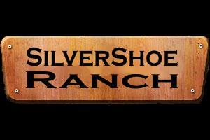 Silver Shoe Ranch Logo