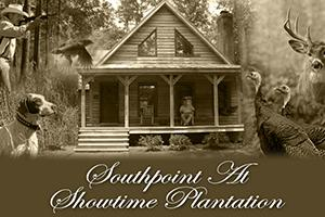 Southpoint Plantation