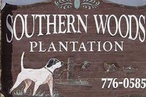 Southern Woods Plantation