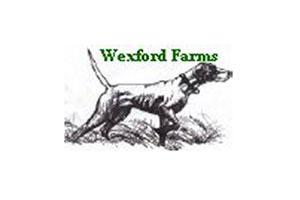 Wexford Farms Logo
