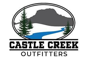 Castle Creek Outfitters Logo