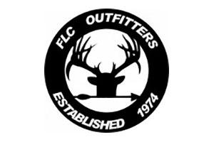 FLC Outfitters Logo