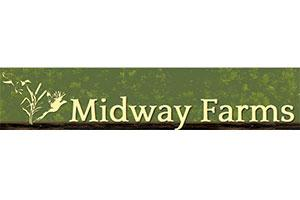 Midway Farms Logo