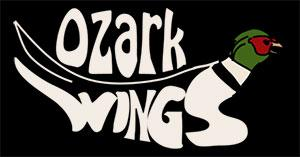 Ozark Wings